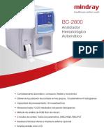 Folleto_BC2800.pdf