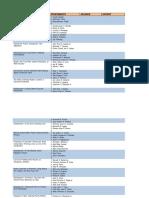 RESEARCH TITLE.pdf