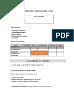 42587_6000131665_04-07-2020_193534_pm_ESTRUCTURA_DEL_PROYECTO_DE_RESPONSABILIDAD_SOCIAL.docx