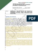 JMC-LPTRP (Final Draft 12 June 2017).docx