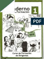 Cuaderno de Formación - Un poco de Historia.pdf