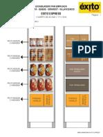 PLANOGRAMAS ESCABILADEROS PAN FRESCO-ARTESANAL Y EMPACADO.pdf