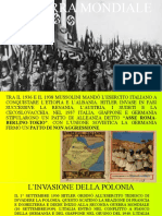 La-Seconda-guerra-Mondiale alex