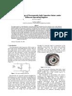 art 9_EEA-2-2016_Sarac.pdf