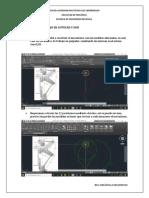 INFORME AUTOCAD Y SAM.pdf