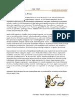 21-The-FBI-Apple-Security-vs.-Privacy - Copy.pdf