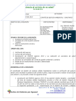 ACTA COMITE DE GESTION AMBIENTAL.doc