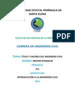 LA-ÉTICA-PROFESIONAL-EN-INGENIERÍA-CIVIL