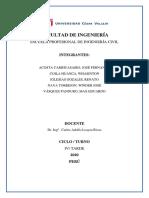INFORME #3 GRUPO JOSE ACOSTA.pdf