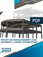 Note-d__tude-technique-r__haussement.pdf