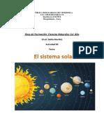 Ciencias Naturales Guía N°3 III Momento 1er Año (1)