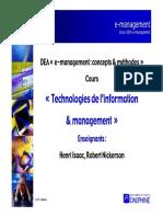 cours1FC.pdf