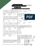 MRU-y-MRUV-Ejercicios.doc