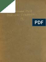 deutschegrammati03pauluoft.pdf