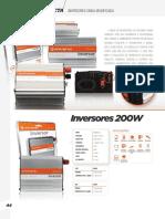 catalogo_hayonik_inversores.pdf
