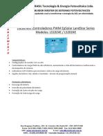 Datasheet_EPSolar_PWM_LandStar_-_LS-E_10A_20A