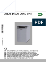 Manual-caldera-gasoil-condensacion-ATLAS-D-ECO-COND-UNIT.pdf