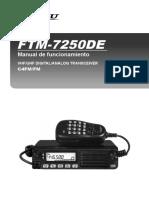 FTM-7250DE_OM_SPA_EH075M300_1804O-AS.pdf