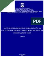 Manual de Formatação de Trabalhos (UNIFOR).pdf
