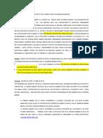 CONTRATO DE COMPRA VENTA DE BIENES MUEBLES