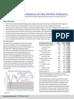Airline-Industry-Economic-Performance-Jun19-Report.pdf