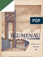 Blumenau em Cadernos - BLU1960010_out