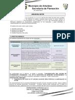 v2DA_PROCESO_20-1-210812_225053011_74596893 (1).pdf