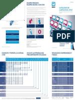 Brochure  i-STAT Cartridge Menu HH Spanish.pdf