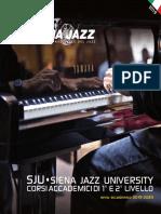 SJU_19-20_ITA.pdf