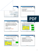 01.webservices-introducao.pdf