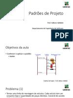 Builder.pdf