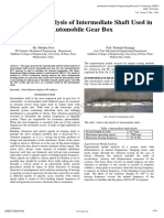modal-analysis-of-intermediate-shaft-used-in-automobile-gear-box
