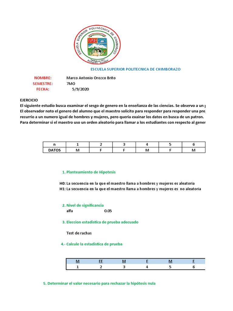 La linfa y su drenaje manual dr frederic viñas pdf