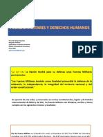 Derechos Humanos y Enfoque Diferencial..pdf