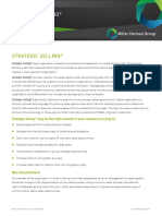 Strategic-Selling-Product-Sheet-1
