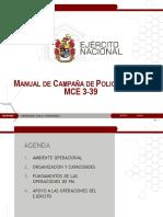ayudas_manual_PM[1]