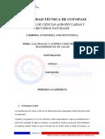 LAS-GRASAS-Y-ACEITES-COMO-MEDIO-DE-TRANSFERENCIA-DE-CALOR (2)