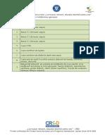 4.-Lista-documente-de-nscriere_gimnaziu