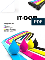 IT-COM