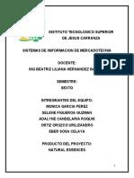 proyecto-aceite-de-coco