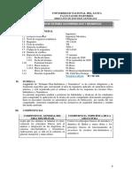 01 sílabo Sistemas oleohidráulicos y neumáticos_c.pdf