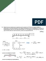TALLER Concreto (Solucionario) 2020-1.pdf