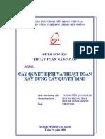 Nhom_Thai_khanh_Cay_quyet_dinh_va_Thuat_toan_2