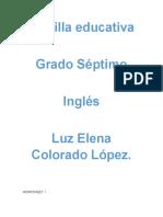 File_27013_Tarea_guía de trabajo