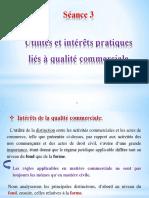 Cours Droit com Séance 3