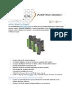 PLC DL06 - Módulos ES analógicos-Tech Tips-Nov16.pdf