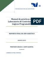 REPORTE_FINAL_SABATICO3 - TEC.pdf