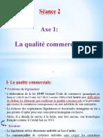 Cours Droit com Séance 2