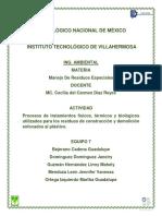TRATAMIENTOS PARA EL PLÁSTICO EDICIÓN 3. (1) (1).pdf