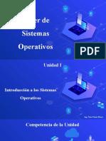 Virtualización de servidores.pptx